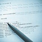 CS Class Requires No Programming
