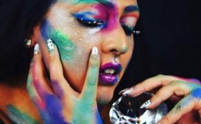 Kausar Kazi – Hair & Makeup Artistry