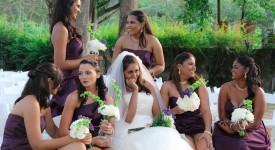 Ashley and Tony's Wedding